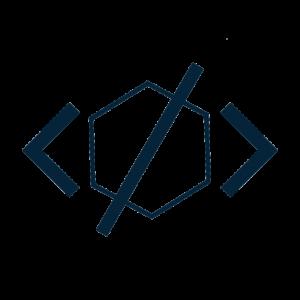 Logo csplayground.io